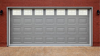 Garage Door Repair at Turtle Creek Dallas, Texas